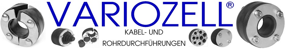 Kabelabdichtungen.de-Logo
